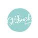 Stillbrook Designs