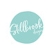 Stillbrook Designs