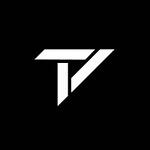 TVartworks