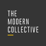 The Modern Collective