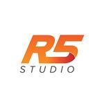 R5 Studio