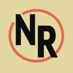 NR_Productions