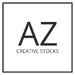 AZCreativeStocks