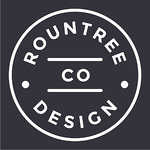 Rountree Design Co.