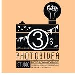 photo3idea