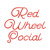 redwheelsocial