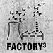 Factory3