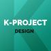kprojectdesign