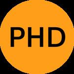PHD Studios