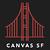 Canvas_SF