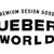 Huebert-World