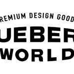 Huebert World