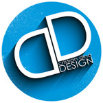 cDDesign