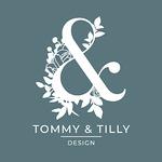 Tommy & Tilly Design