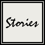 Stories by Scatter Jar