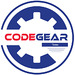 CodeGearThemes