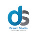 DreamStudio-eg