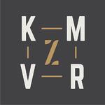 KMZVR.Lab