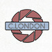 C. London for Photogs