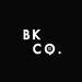 Blogger Kit Co.