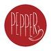 estudio_pepper
