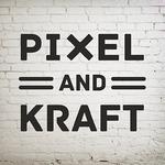 Pixel & Kraft