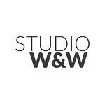 Studio W&W