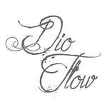 DioFlow