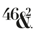 46&2 Collective