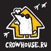 Crowhouse