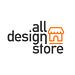 AllDesignStore