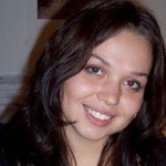 Natalya Levish