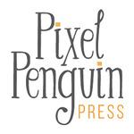 Pixel Penguin Press