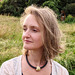 julianaapina