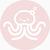 pinkjellyfish