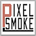 PixelSmokeGraphics