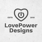 LovePowerDesigns
