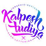 Kalpesh Tudiya
