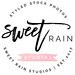 Sweet Rain Studios