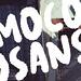 Mocosans