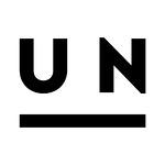 UN-BRANDED
