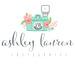 Ashley Lauren Studios