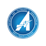 ArrowHiTech JSC
