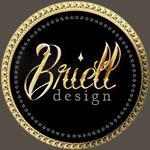 Briell Design