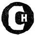 cameron.humphries.71