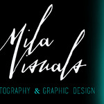 Mila Visuals