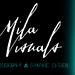 Mila Visuals