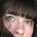 lian2011