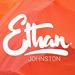EthanJohnston
