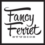 Fancy Ferret Studios